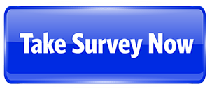 click this button to take the survey