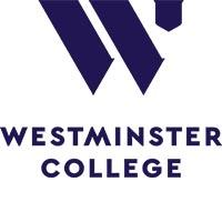 Image result for westminster college