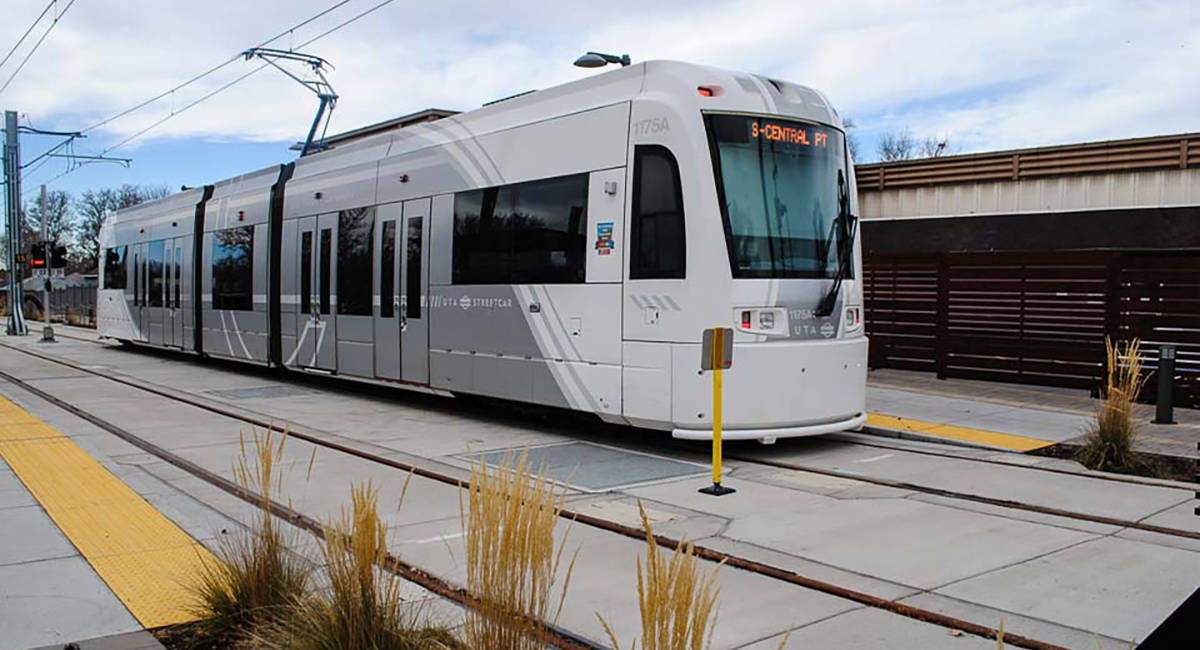 Streetcar Service Suspended on Jan 6